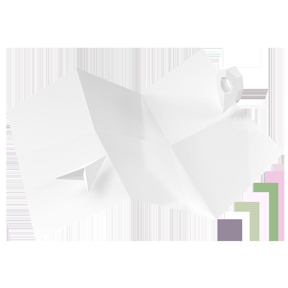 20210809_gruenderm_karte
