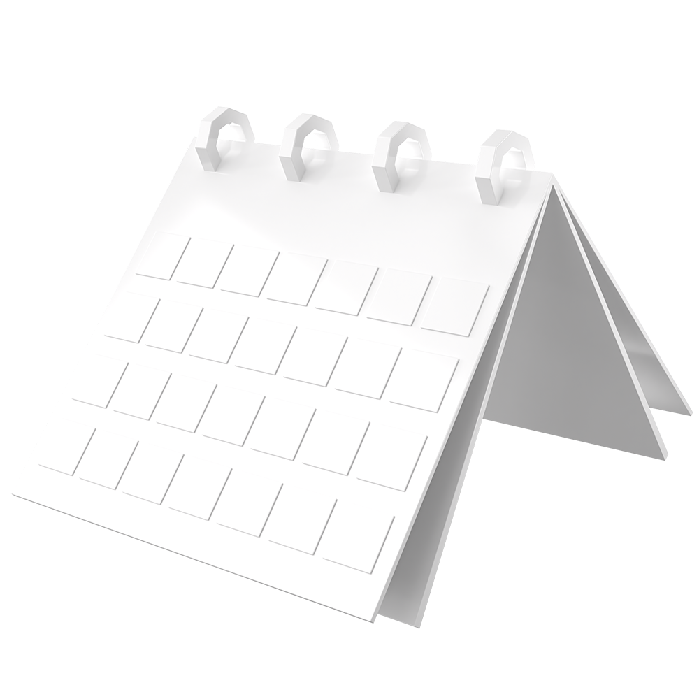 20210809_gruenderm_kalender