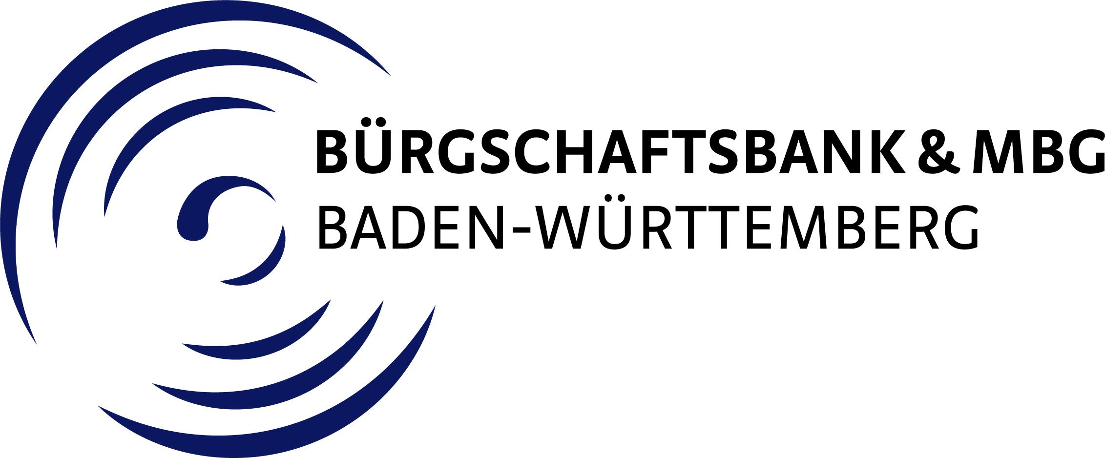 logo_bb-mbg_gemeinsam